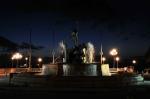 Princesa Fountain 1