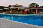 Mount Nevis Hotel & ResortPoolside